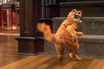 Garfield: The Movie - Foto 3