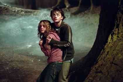 Harry Potter and the Prisoner of Azkaban - Foto 1