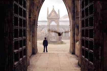 Harry Potter and the Prisoner of Azkaban - Foto 3
