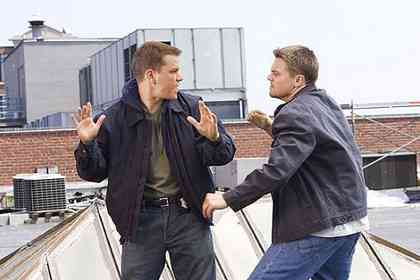 The Departed - Foto 2