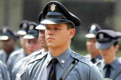 The Departed - Foto 3