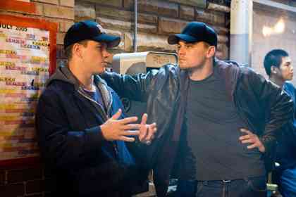 The Departed - Foto 9