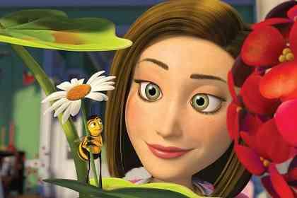 Bee Movie - Foto 1