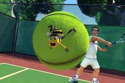Bee Movie - Foto 4