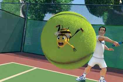Bee Movie - Foto 10