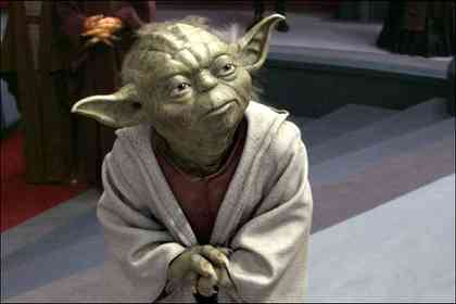 Star Wars Episode 2 : Attack of the Clones - Foto 1