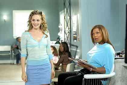 Beauty Shop - Foto 2