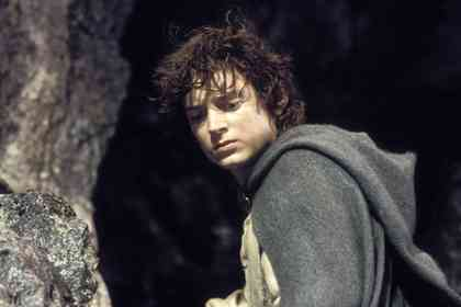 The Lord of the Rings: The Return of the King - Foto 15