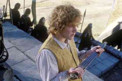 The Lord of the Rings: The Return of the King - Foto 18