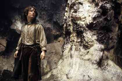 The Lord of the Rings: The Return of the King - Foto 19