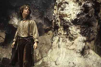The Lord of the Rings: The Return of the King - Foto 7