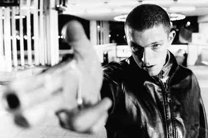 La Haine (Version 4K) - Foto 1
