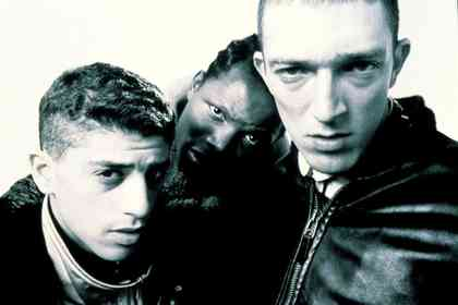 La Haine (Version 4K) - Foto 3