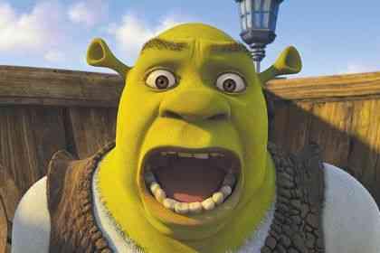 Shrek de Derde - Foto 4