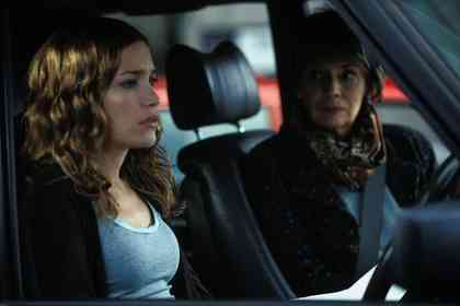 Imagine Me And You - Foto 3