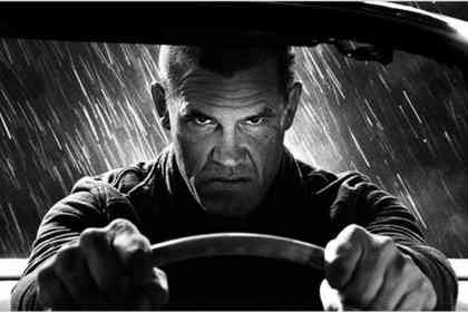 Sin City 2 : A Dame to Kill For - Foto 1