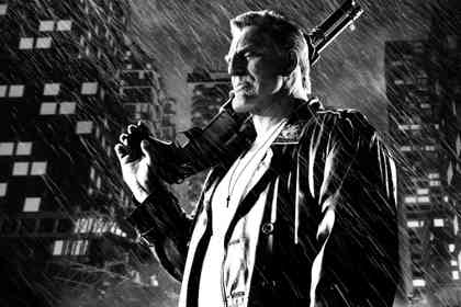 Sin City 2 : A Dame to Kill For - Foto 3