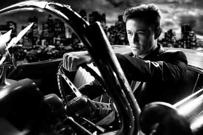 Sin City 2 : A Dame to Kill For - Foto 4
