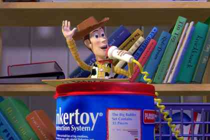 Toy Story - Foto 2