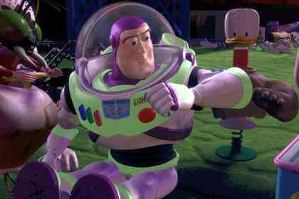 Toy Story - Foto 8