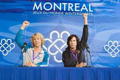 Blades of Glory - Foto 3