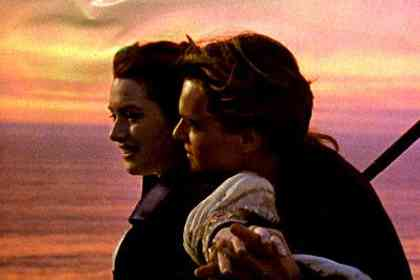 Titanic - Foto 1