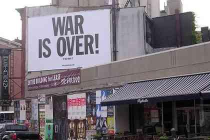 The U.S. vs. John Lennon - Foto 1