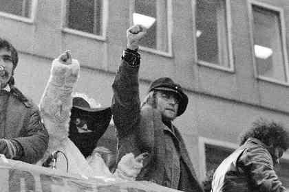 The U.S. vs. John Lennon - Foto 3