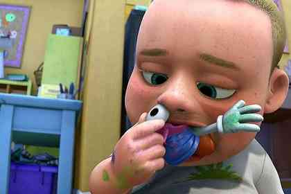 Toy Story 3 - Foto 14