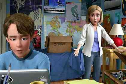Toy Story 3 - Foto 15