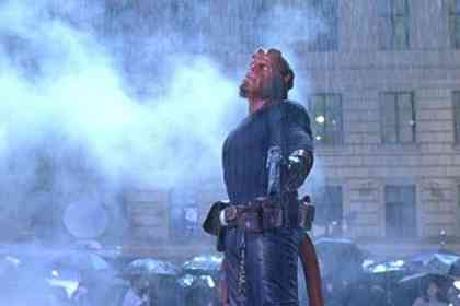Hellboy 2 : The Golden Army - Foto 3