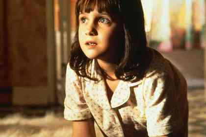 Matilda - Foto 2