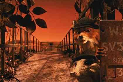 Fantastic Mr. Fox - Foto 4