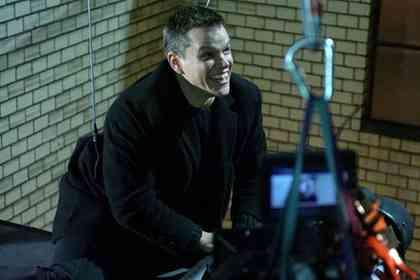 The Bourne Supremacy - Foto 3