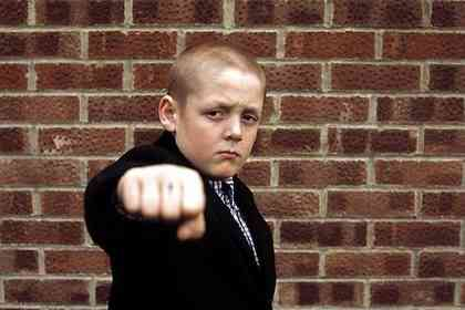 This is England - Foto 2