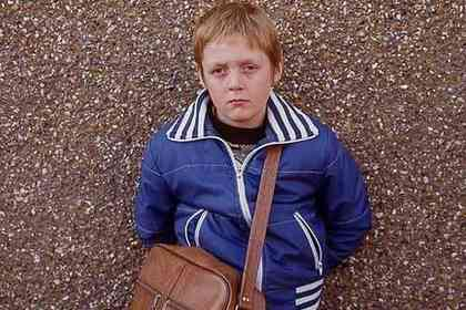 This is England - Foto 4