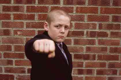 This is England - Foto 5
