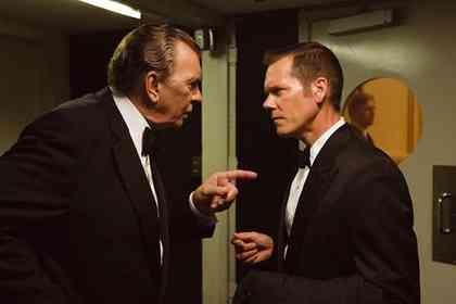 Frost / Nixon - Foto 2