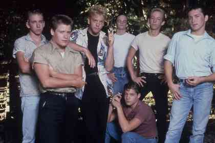 Stand By Me - Foto 1