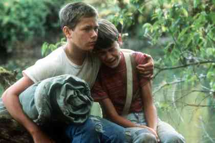 Stand By Me - Foto 2
