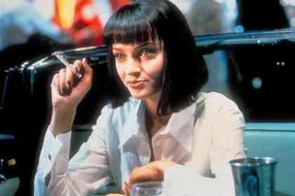 Pulp Fiction - Foto 5