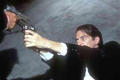 Reservoir Dogs - Foto 3