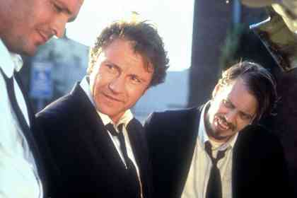 Reservoir Dogs - Foto 9