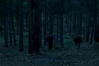 Harry Potter en de relieken van de Dood deel 1 - Foto 12