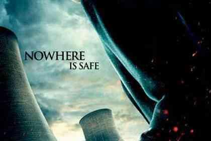 Harry Potter en de relieken van de Dood deel 1 - Foto 25