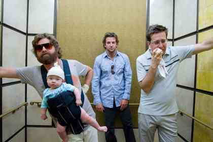 The Hangover - Foto 11