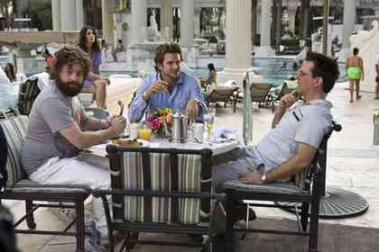 The Hangover - Foto 18