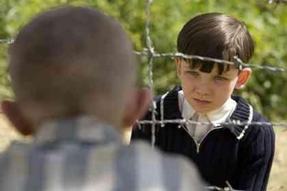 The Boy in the Striped Pyjamas - Foto 1