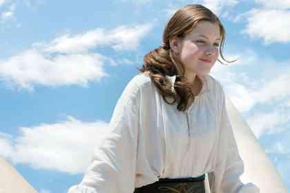 De Kronieken van Narnia: De Reis van het Drakenschip - Foto 11