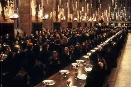 Harry Potter and the Sorcerer's Stone - Foto 14